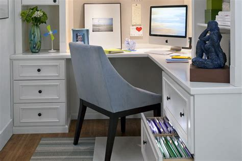 white corner office desks for home buy white corner office desks for home in lagos nigeria