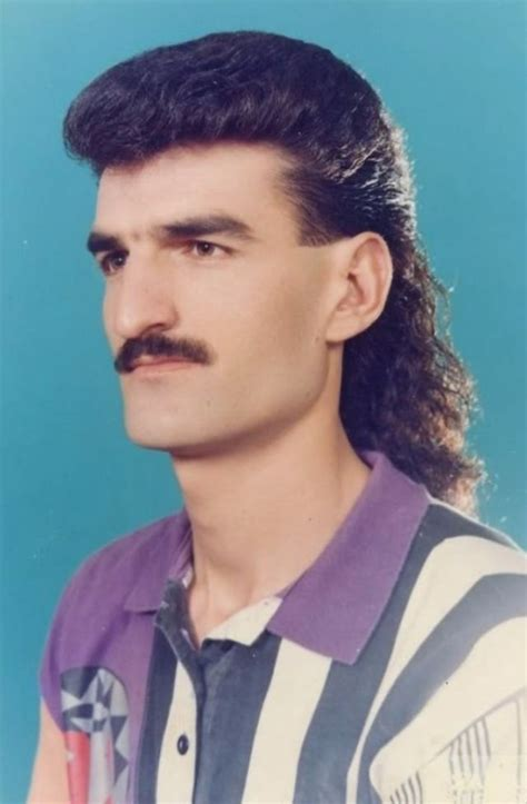mullet hairstyles on pinterest mullet the badass hairstyle of the 1970s 1980s and early