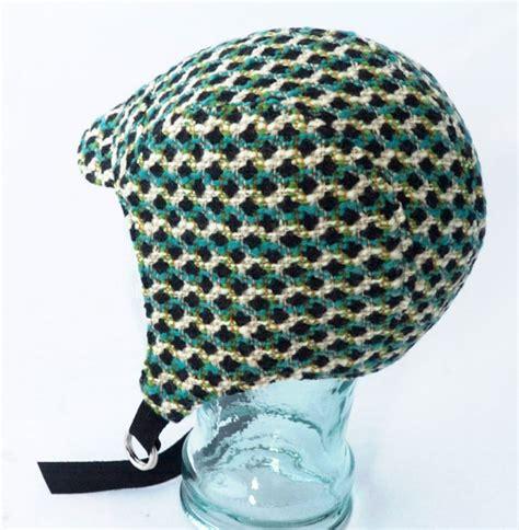 retro wool aviator hat womens hats amelia by