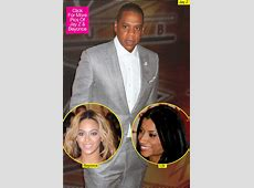 RocYouFM: DID JAY Z CHEAT ON BEYONCE WITH LIV Jay Z Cheating On Beyonce With Rihanna