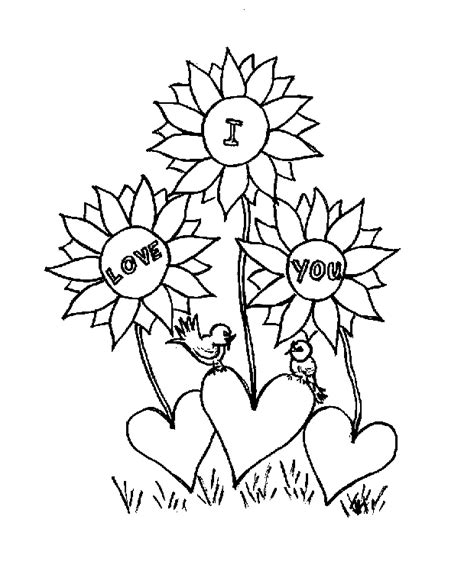 i love my boyfriend coloring pages love coloring page