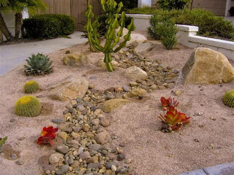 drought tolerant backyard designs photo gallery