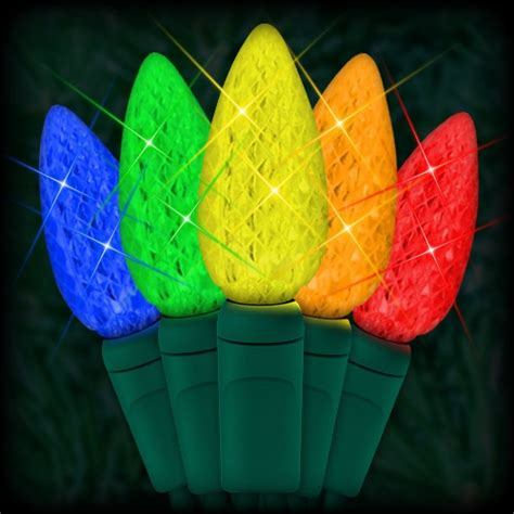 multi color lights multi color lights printable coloring image