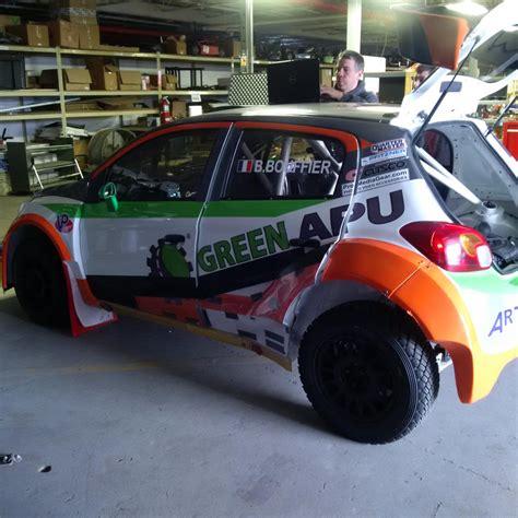 mitsubishi mirage forums mitsubishi mirage page 3 essais rally cars forum