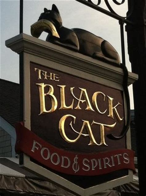 black cat tavern cape cod sunset picture of black cat tavern hyannis tripadvisor