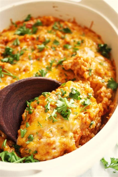 side dishes recipes 17 best ideas about cheesy mexican rice on pinterest