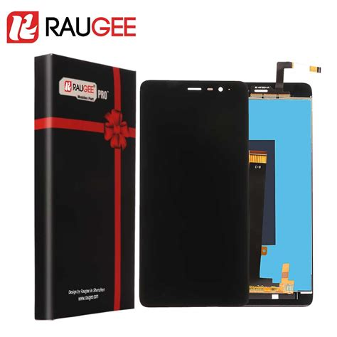 Lcd Redmi Note 3 Pro aliexpress buy lcd screen for xiaomi redmi note 3