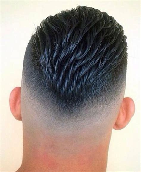 where did the fade haircut originated 1456 best images about mens hair cuts on pinterest