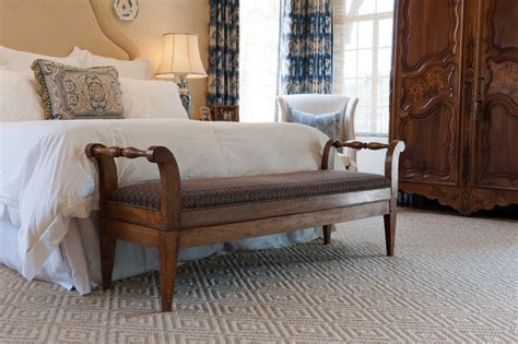 elegant area rug bedroom contemporary rugs