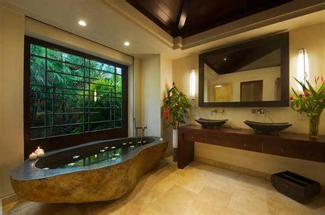 bali bathroom ideas bathroom design bali home design 2015