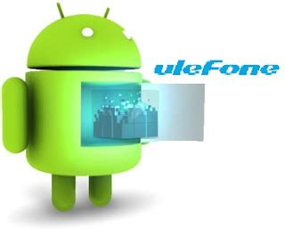 android kernel ulefone just released the kernel code for ulefone future dsmedia24