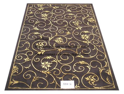 10 ft square tibetian rugs tufted tibetan rugs tufted wool area rugs