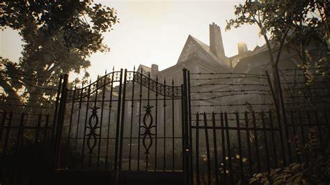 Kaset Bd Ps4 Resident Evil 7 Biohazard resident evil 7 biohazard here s what you unlock for