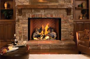 innovative hearth products wood fireplaces the comfort