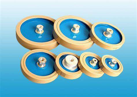 ceramic disc plate capacitor shanghai imax electronic co ltd