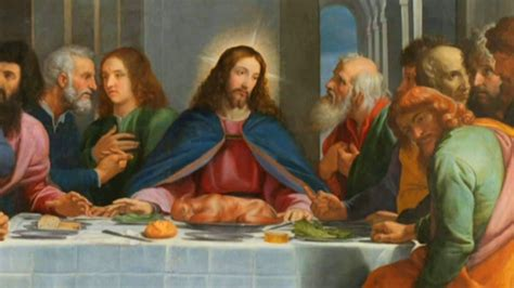 imagenes de el jueves santo procesiones de semana santa 2018 santos oficios de