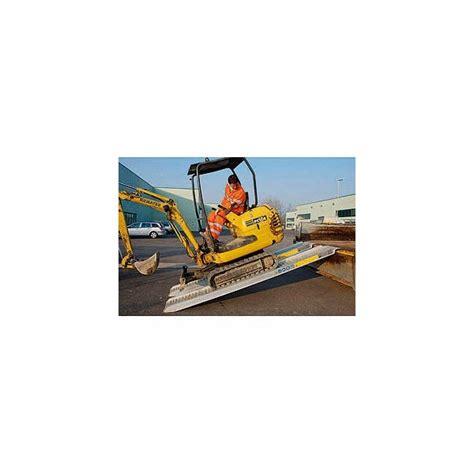 Rangement Velo 2425 by Re Pour Remorque 3 5m 2 1t 224 Rebords Par 2