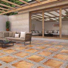 mejores imagenes de pisos exteriores pisos exteriores