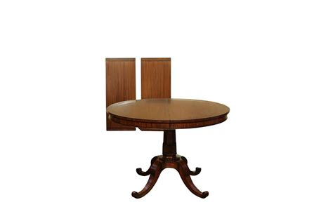 small dining table for two master home decor