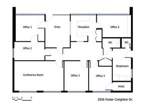 architecture floor plans architectural plans for homes modern house