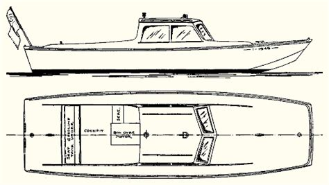 wooden boat plans atkins more wooden boat plans atkins plan for use