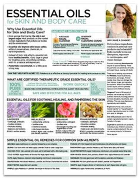 Doterra Class Outline by 1000 Images About Doterra On Doterra Essential Oils Essential Oils And Essential