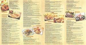miller s ale house restaurants menu zomato united states