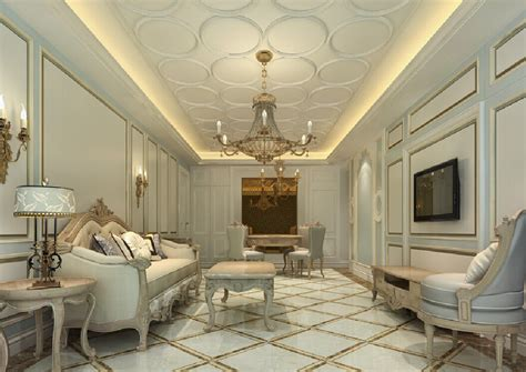 interior design living room suspended ceiling interior