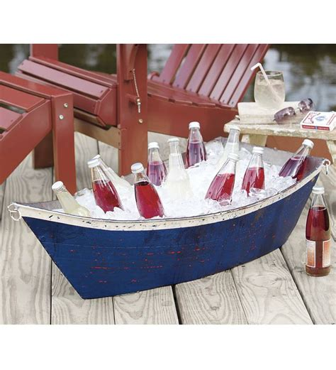Nautical Planters by 44 Best Images About Boat Planter On