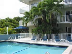 Apartments In Miami Florida Cheap Cheap Apartments To Rent In Miami South