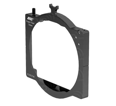 arri prices buy arri k2 0013740 k20013740 diopter frame 138mm