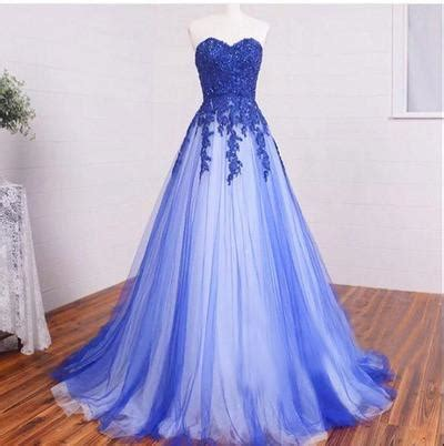 a dress the color of the sky books lace prom dresses purple prom dress a line prom dress 2016