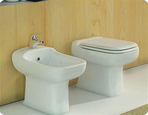 sanitari bagno ideal standard prezzi mobili e arredamento listino prezzi sanitari ideal standard