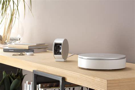 myfox test de la nouvelle solution home alarm