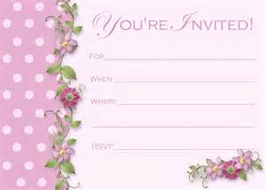 Invites Template by Invitation Printing Brisbane Cards Printing Printroo