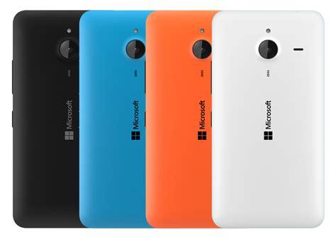Microsoft Zeiss mwc 2015 microsoft zeigt lumia 640 lumia 640 xl