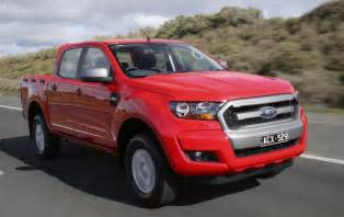 2015 ford ranger range goauto our opinion