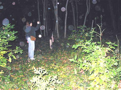 imagenes de entidades espirituales fotos de orbes o seres de luz que visitan a los mensajeros