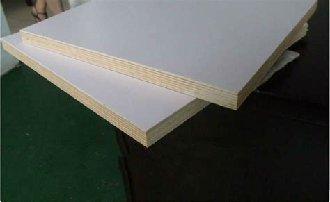 high gloss lacquered plywood images images of high gloss white high gloss lacquered plywood buy high gloss