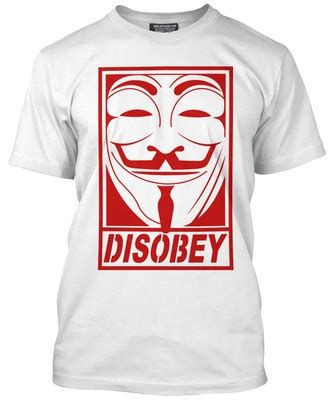 Tshirt Anonymous 02 22 best fawkes shirts images on fawkes