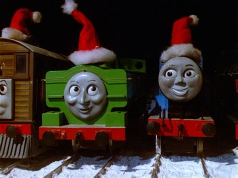 image thomasandthemissingchristmastree46 png thomas