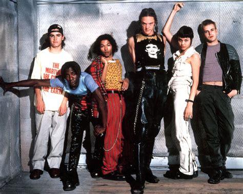 nonton film hacker 1995 hackers 1995 bling rings pinterest vintage street