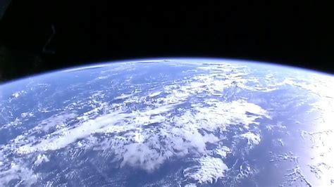 earth live iss hd live view earth live android apps on play