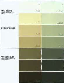sherwin williams color chart exterior paint colors sherwin williams related keywords