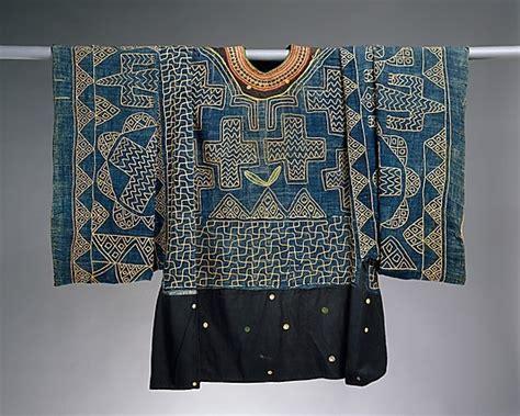 Kimono Blue Lbkim038 Metropolitan 1 925 best folkwear costumes traditionnels images on