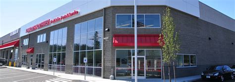 kenworth service center kenworth northwest lakewood sales and service center korsmo