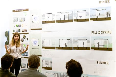interior design dissertation topics interior design thesis thedrudgereort491 web