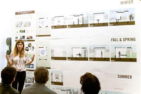 interior design thesis topics interior design topics home design
