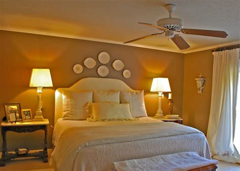 ceiling fans with lights for low ceilings ceiling fans with lights for low ceilings room decors