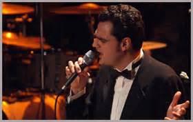 canzoni swing italiane luca merlini